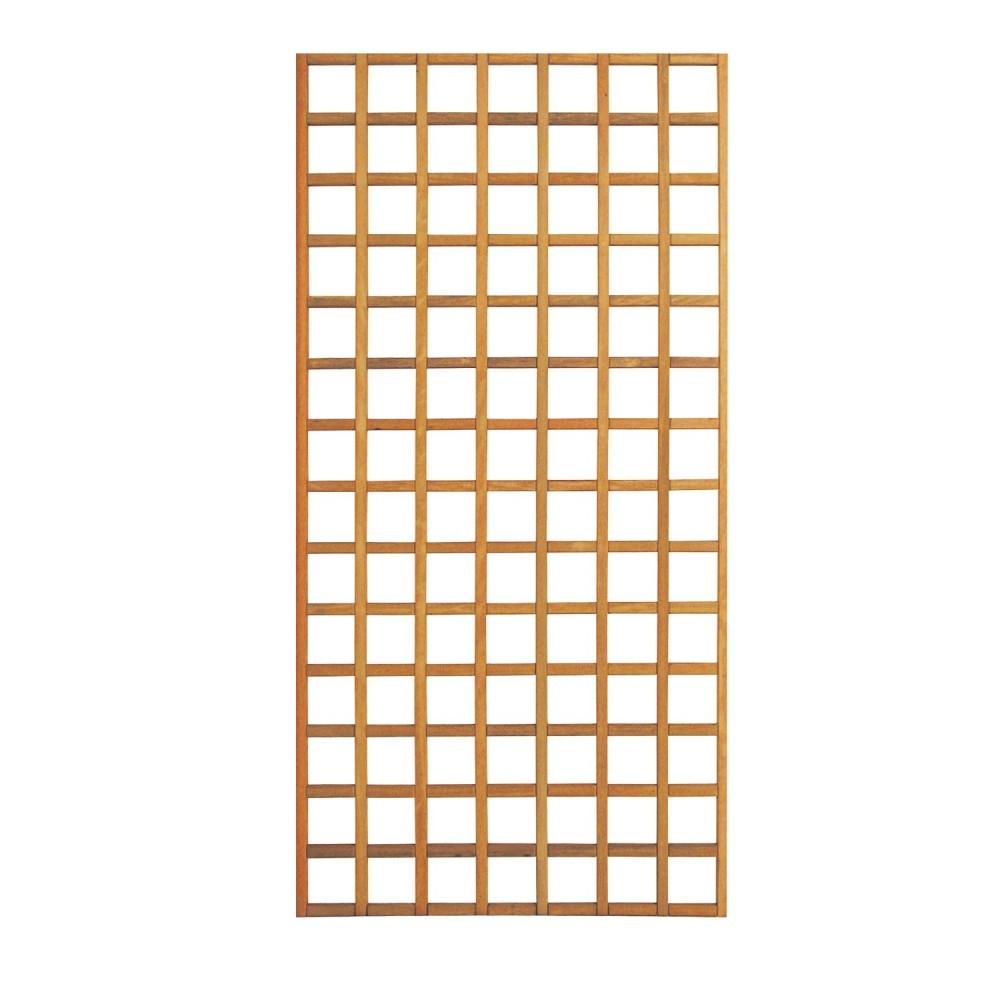 Treillis Bois Pas Cher 100+ [ panneaux de grillage rigide pas cher ] | eurosol