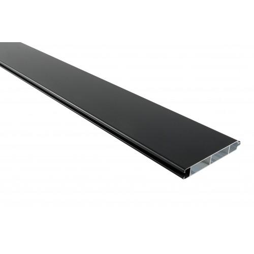 Lame Aluminium 21 x 160 mm